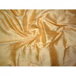 Whiskey T096 Silk Taffeta Fabric