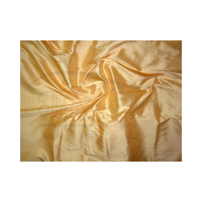 Whiskey T096 Silk Taffeta Fabric