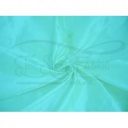 Electric blue T127 Silk Taffeta Fabric