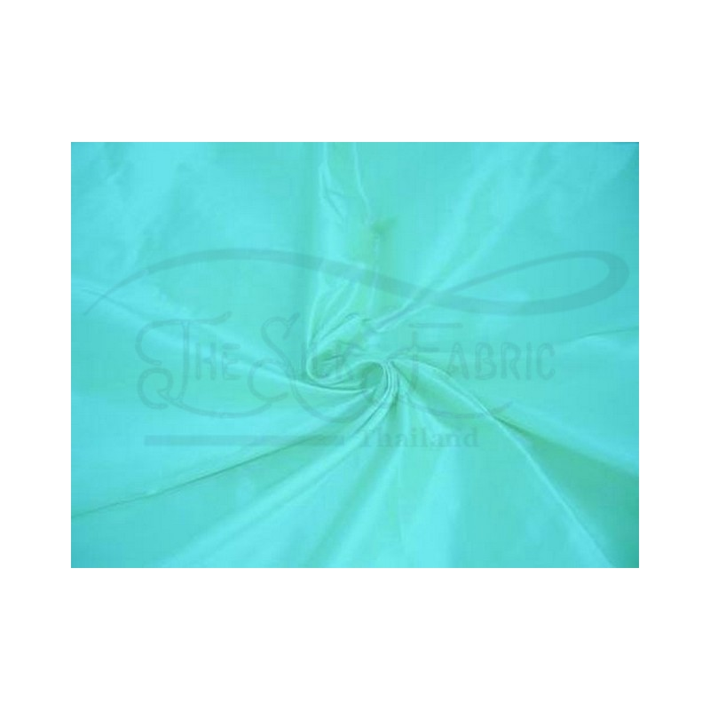 Electric blue T127 Silk Taffeta Fabric