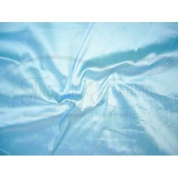 Morning Glory T128 Silk Taffeta Fabric