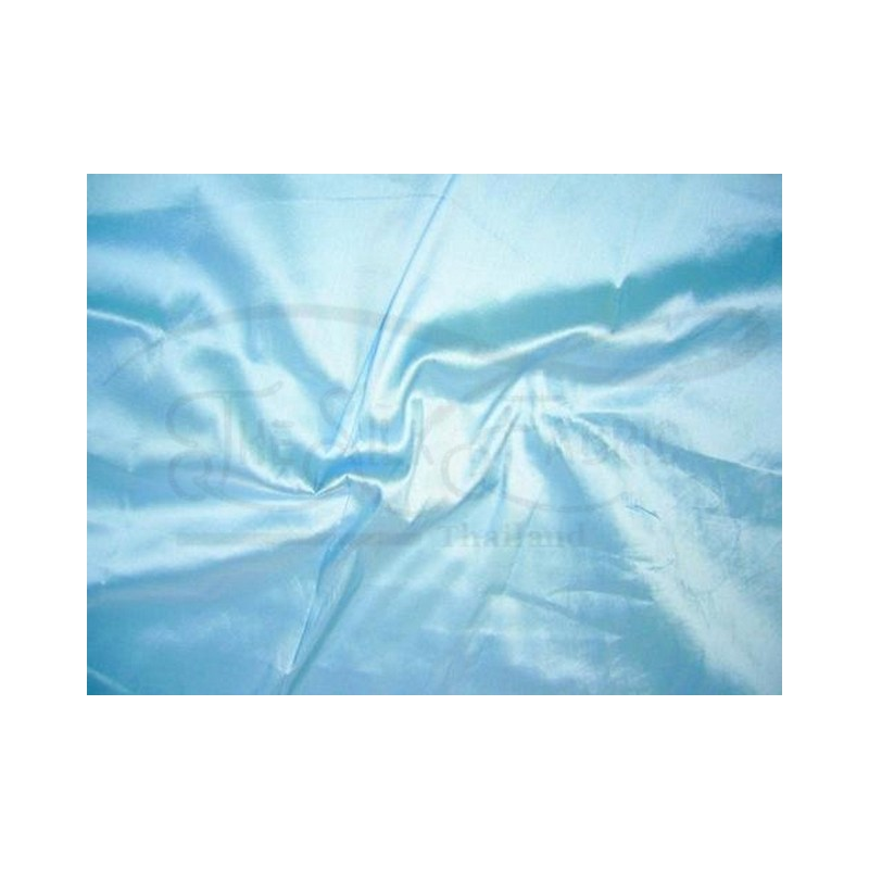Morning Glory T128 Silk Taffeta Fabric