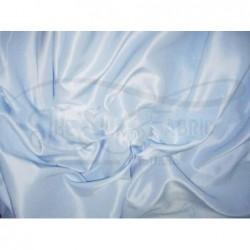 Pigeon Post T129 Silk Taffeta Fabric