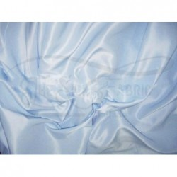 Pigeon Post T129 Silk Taffeta Fabric