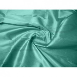 Robin egg blue T130 Silk Taffeta Fabric