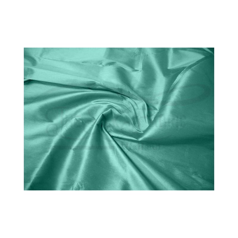 Robin egg blue T130 Silk Taffeta Fabric