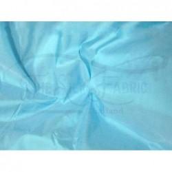 Viking T133 Silk Taffeta Fabric
