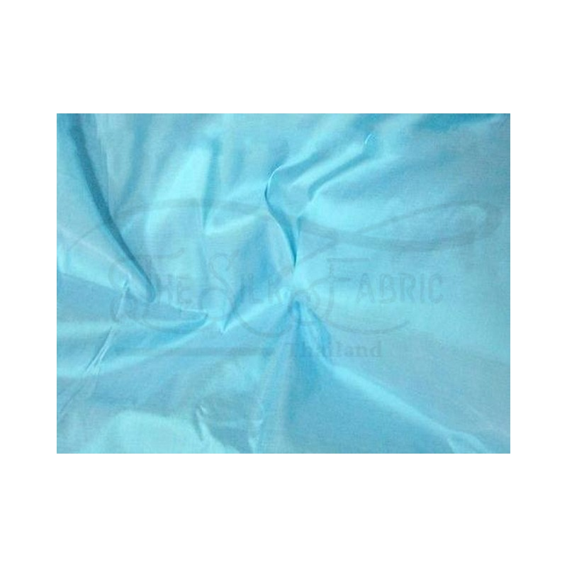 Viking T133 Silk Taffeta Fabric