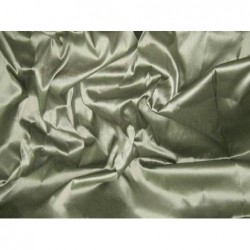Bitter T147 Silk Taffeta Fabric