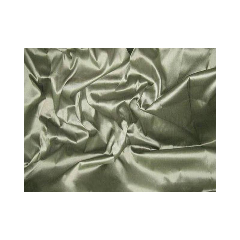 Bitter T147 Silk Taffeta Fabric