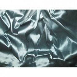 Cutty Sark T151 Silk Taffeta Fabric
