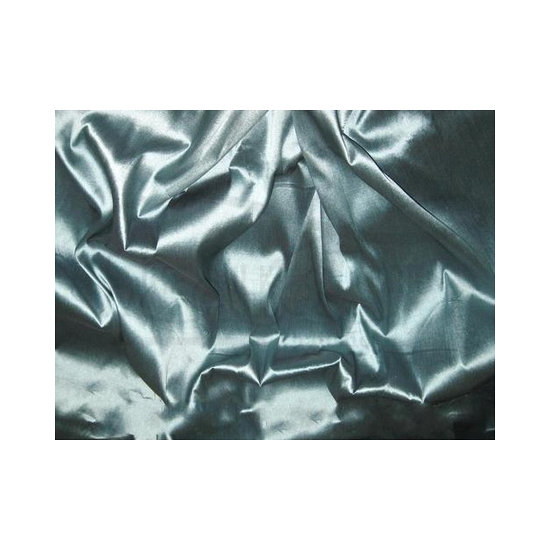 Cutty Sark T151 Silk Taffeta Fabric