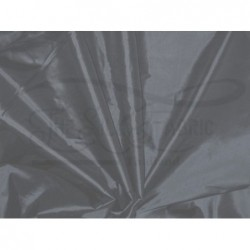 Davy's gray T152 Silk Taffeta Fabric