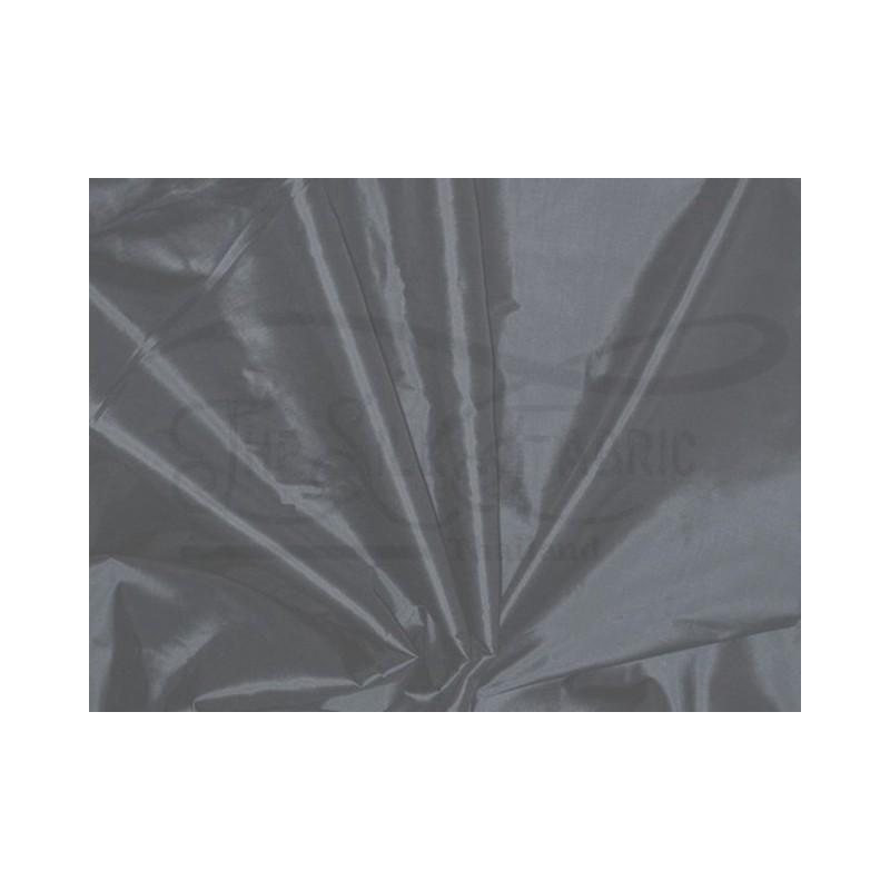 Davy's gray T152 Silk Taffeta Fabric