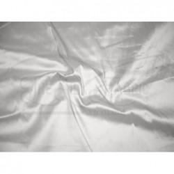 Platinum T157 Silk Taffeta Fabric