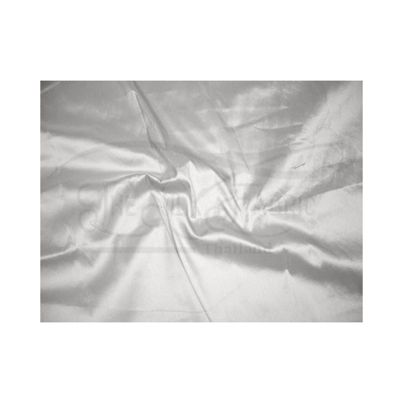 Platinum T157 Silk Taffeta Fabric