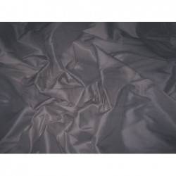 Taupe-gray T159 Silk Taffeta Fabric