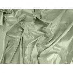 Artichoke T168 Silk Taffeta Fabric