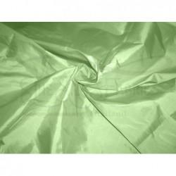Asparagus T169 Silk Taffeta Fabric