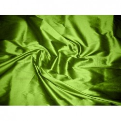 Avocado T170 Silk Taffeta Fabric