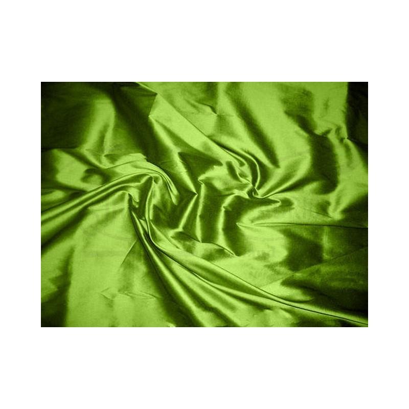 Avocado T170 Silk Taffeta Fabric