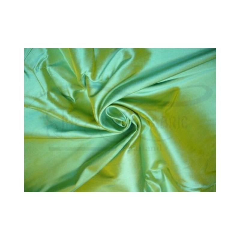 Chelsea Cucumber T173 Silk Taffeta Fabric