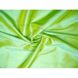 Conifer T174 Silk Taffeta Fabric