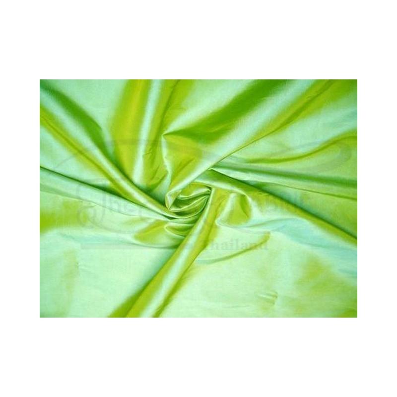 Conifer T174 Silk Taffeta Fabric