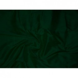 Dark green T175 Silk Taffeta Fabric