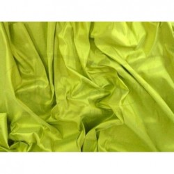 Earls Green T177 Silk Taffeta Fabric