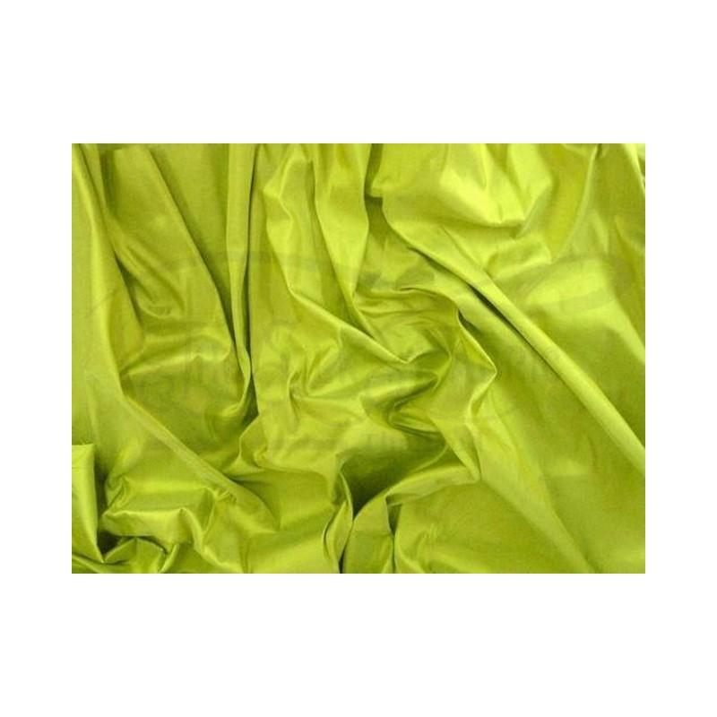 Earls Green T177 Silk Taffeta Fabric
