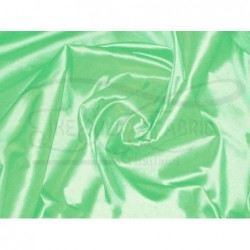 Emerald T179 Silk Taffeta Fabric