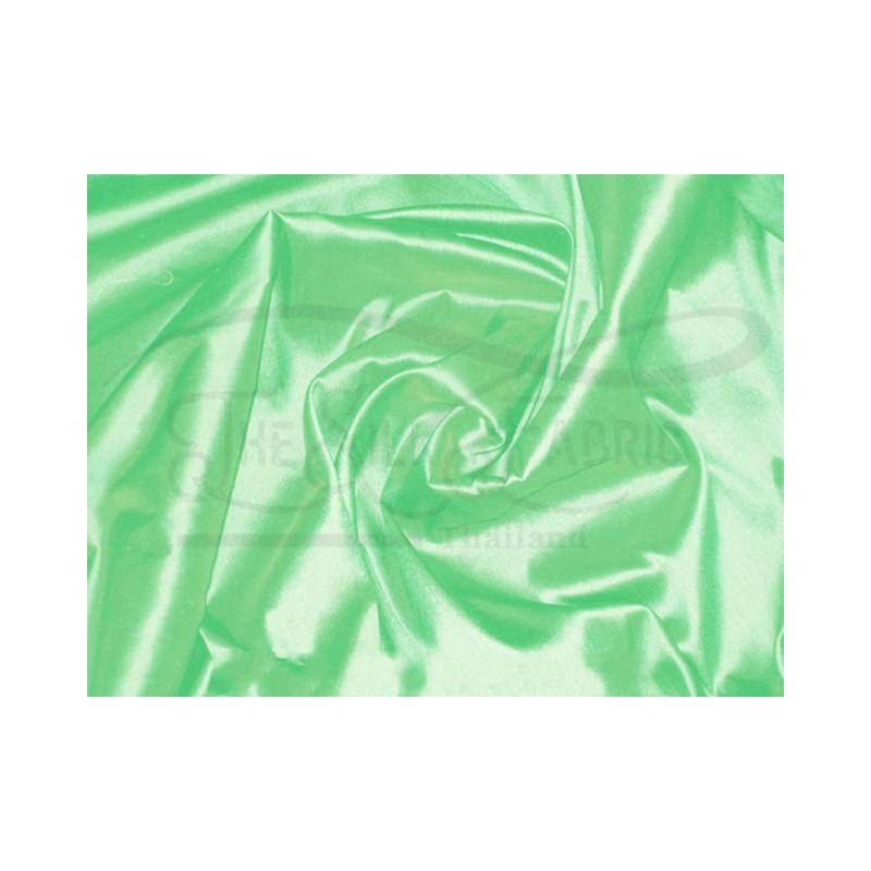 Emerald T179 Silk Taffeta Fabric