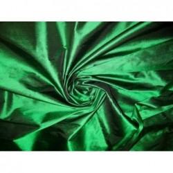 Eucalyptus T180 Silk Taffeta Fabric