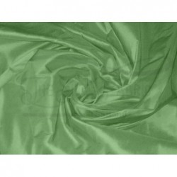 Fern green T181 Silk Taffeta Fabric