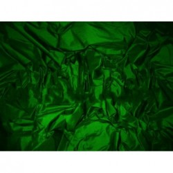 India green T186 Silk Taffeta Fabric