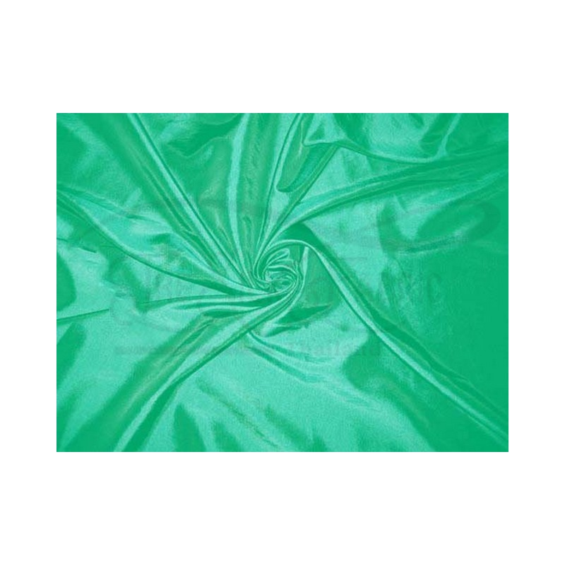 Jade T187 Silk Taffeta Fabric