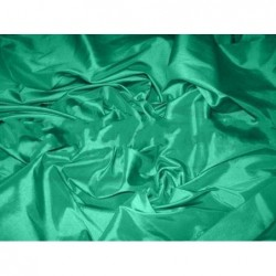 Jungle green T188 Silk Taffeta Fabric