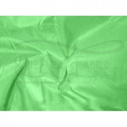 Light green T189 Silk Taffeta Fabric