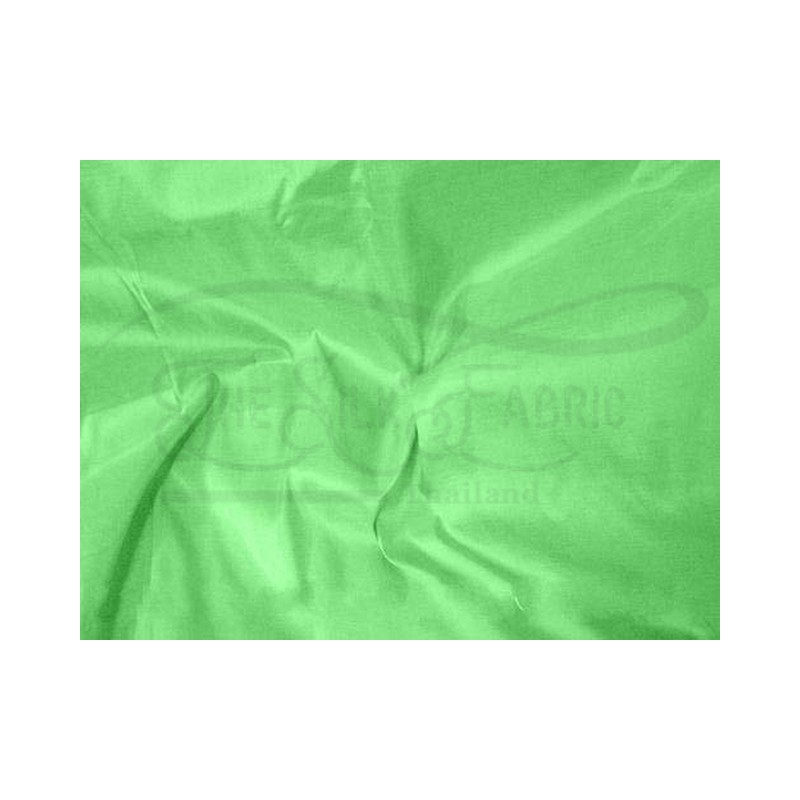 Light green T189 Silk Taffeta Fabric