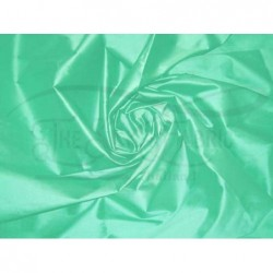 Mint T191 Silk Taffeta Fabric
