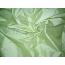 Olivine T195 Silk Taffeta Fabric