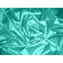 Pine green T196 Silk Taffeta Fabric
