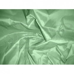 Russian green T197 Silk Taffeta Fabric