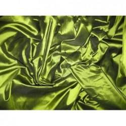 Wasabi T201 Silk Taffeta Fabric