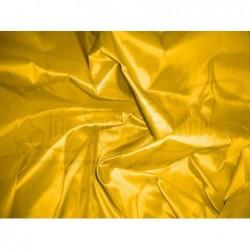 Amber T247 Silk Taffeta Fabric