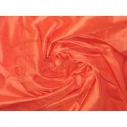 Cinnabar T249 Silk Taffeta Fabric