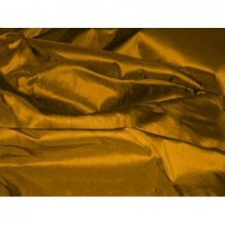 Marigold T253 Silk Taffeta Fabric
