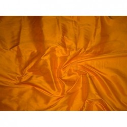 Orange peel T254 Silk Taffeta Fabric