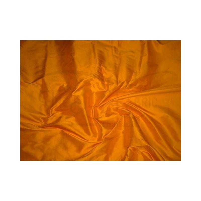 Orange peel T254 Silk Taffeta Fabric